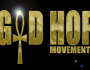 Abundance Child Live Presents God Hop Science and the Movement